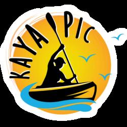 Kaya Pic